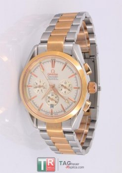 Omega swiss Replica Watches-106