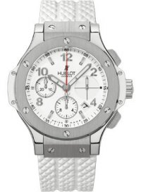 Hublot Big Bang 41mm Watch 341.SE.230.RW