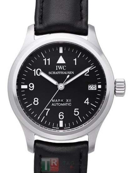 IWC other Flieger Mark XII IW324101