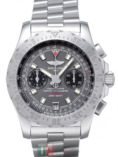 BREITLING OTHER Skyracer A276F32PRS