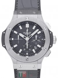 HUBLOT Big Bang 301.PB.131.PBA