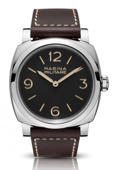 Panerai Radiomir 1940 3 Days Marina Militare Watch Replica