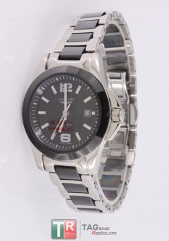 Omega swiss Replica Watches-109