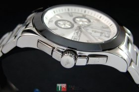 LONGINES swiss Replica Watches-205