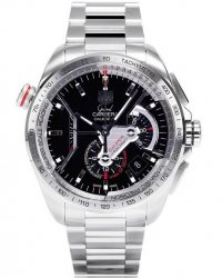 Tag Heuer Grand Carrera Caliber RS 36 Chronograph CAV5115.BA0902