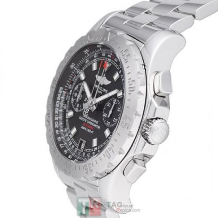BREITLING OTHER Skyracer A276B23PRS