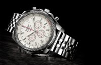 BREITLING Bentley Barnato + Barnato Racing Chronographb003