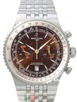 BREITLING OTHER MONTBRILLANT LEGENDE A234Q48NP