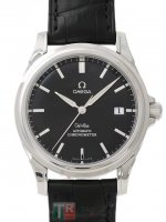 Replica OMEGA DE VILLE COLLECTION CO-AXIAL 4831.50.31