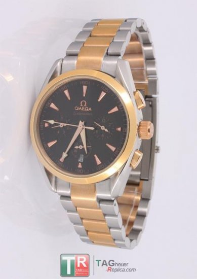 Omega swiss Replica Watches-104