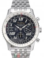 BREITLING OTHER Spatiograph II A363B32NP