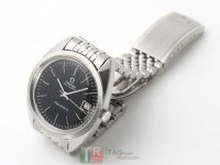 Replica OMEGA SPECIALITIES COLLECTION RANCHERO AUTOMATIC 166.0218