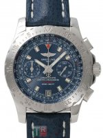 BREITLING OTHER SKYRACER A276C12KBA