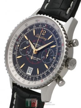 BREITLING OTHER EDITION A48330