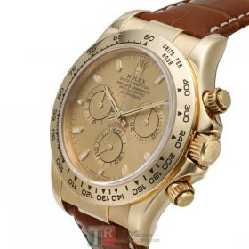Replica ROLEX DAYTONA 116518B Automatic Watch