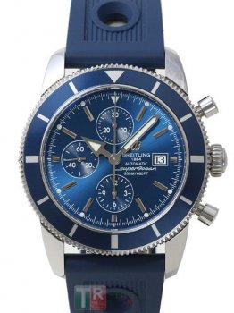 BREITLING OTHER SUPER OCEAN HERITAGE CHRONOGRAPH A272C58ORC