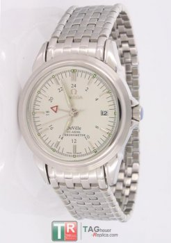 Omega swiss Replica Watches-129