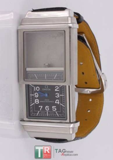 Omega swiss Replica Watches-169