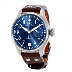"Replica IWC Big Pilot's Watch Edition ""Le Petit Prince"" IW500916"