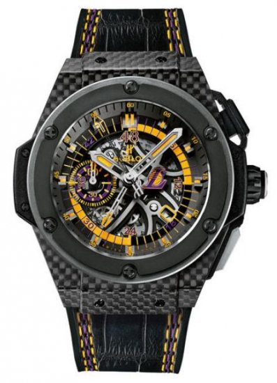 Hublot King Power 748.QX.1199.NR.LAK14