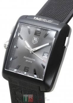 TAG Heuer other PROFESSIONAL SPORTS WAE1113.FT6004