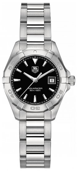 TAG Heuer Aquaracer Quartz Lady 300 M 27mm Replica