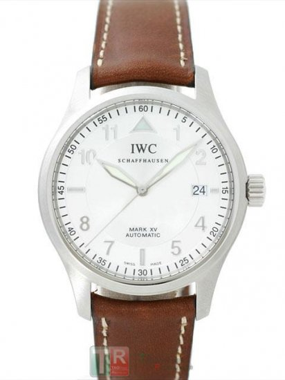 IWC Pilot's watches SPITFIRE MARK XV IW325313
