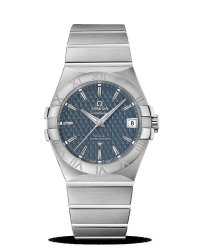 OMEGA Constellation Co-Axial 35mm 123.10.35.20.03.002