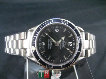 Omega swiss Replica Watches-196