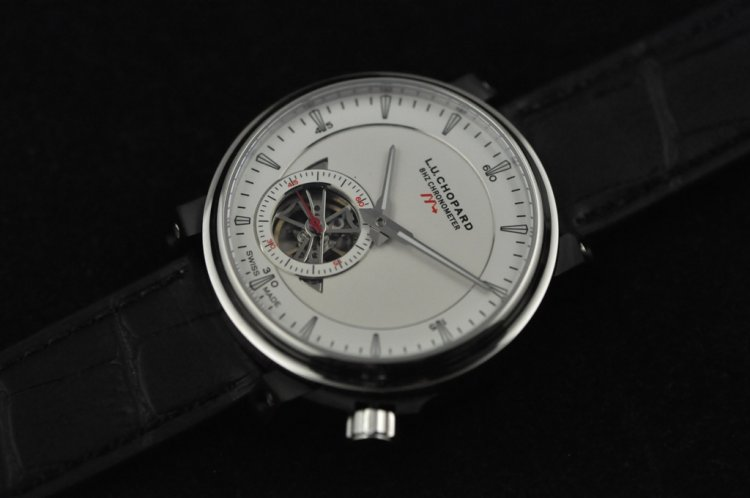 Chopard High Frequency L.U.C 8HF Replica
