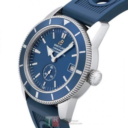 BREITLING OTHER SUPER OCEAN HERITAGE 38 A372B35ORC