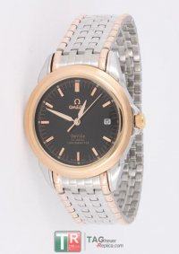 Omega swiss Replica Watches-47