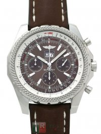 BREITLING BENTLEY MOTORS 6.75 A442Q04KBD