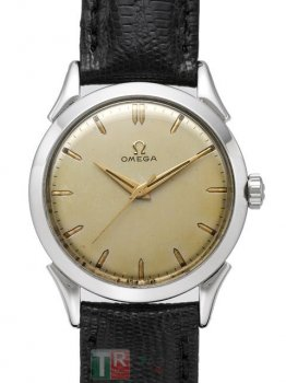 Replica OMEGA SPECIALITIES COLLECTION Manual winding ROUND10007
