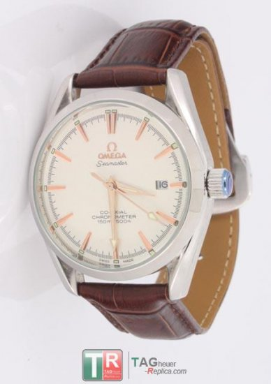 Omega swiss Replica Watches-69