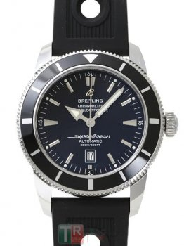 BREITLING OTHER SUPER OCEAN HERITAGE 46 A172B68ORC