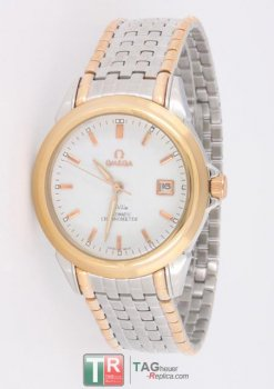 Omega swiss Replica Watches-45