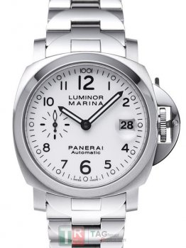 Panerai LUMINOR MARINA PAM00051