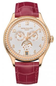 Patek Philippe Complications Ladies Watch Fake 4947R.001