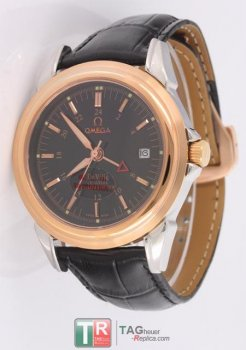 Omega swiss Replica Watches-126