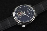 Chopard High Frequency L.U.C 8HF Replica Watch