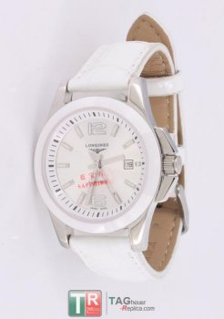 Omega swiss Replica Watches-107