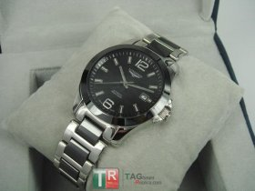 LONGINES swiss Replica Watches-214