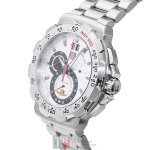 TAG Heuer Formula 1 Grand Date Chronograph Indy 500 L