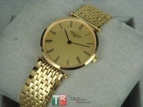 LONGINES swiss Replica Watches-218