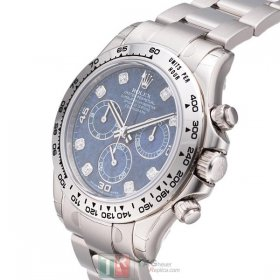 Replica ROLEX DAYTONA 116509GA Watch