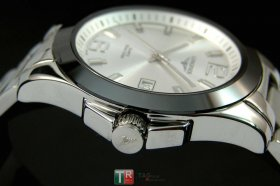 LONGINES swiss Replica Watches-199