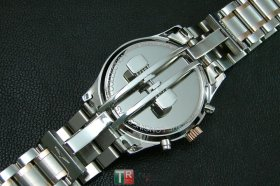 LONGINES swiss Replica Watches-198