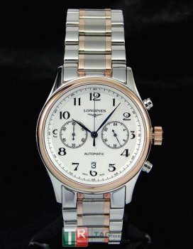 LONGINES swiss Replica Watches-219
