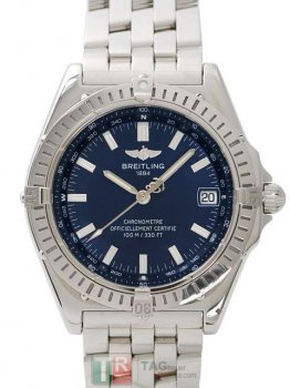 BREITLING OTHER WINGS A10350